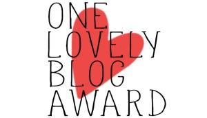 20140915-one-lovely-blog-award